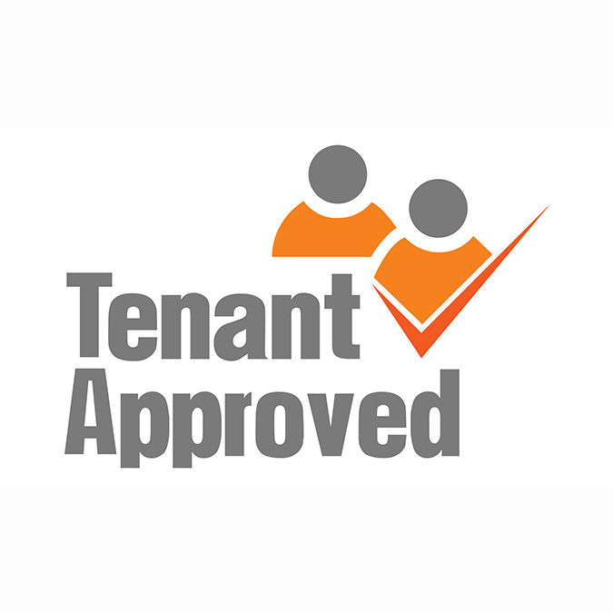 WiseOwner : Tenant Screening Service